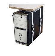 Datorhållare