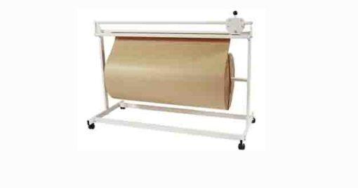 Packutrustning