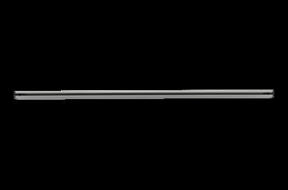 C-profilskena 3-307-3