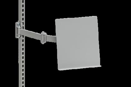 Dokumenthållare 3-405-3