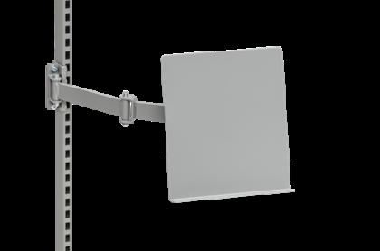 Dokumenthållare 3-485-3