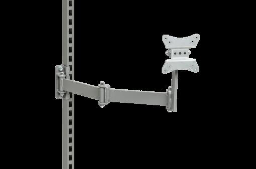 flatscreenfaste ledbar arm 3-488-3