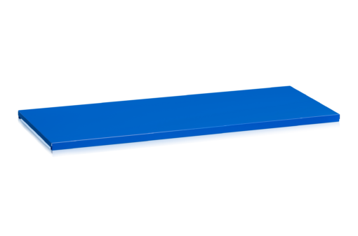 Hyllplan L 4-603-1