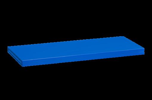 Hyllplan 4-625-1