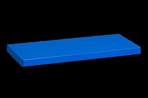 Hyllplan 4-449-1