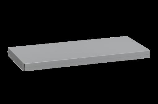 Hyllplan 4-449-3