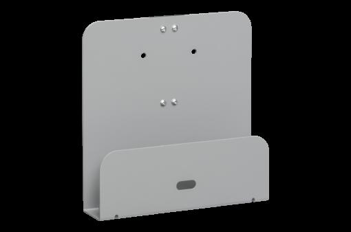 Klienthållare magnet 9-1601-73