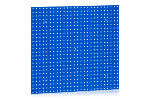 perforerad-panel-blå 3-374-1