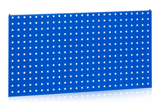 Perforerad panel 4-833-1