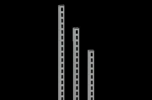 Perforerad pelare 3-312-3