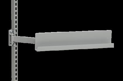 Plastbackslist 3-403-3
