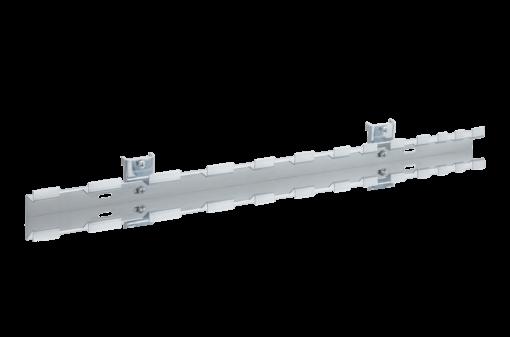 Ringnyckelhållare 7-790-0