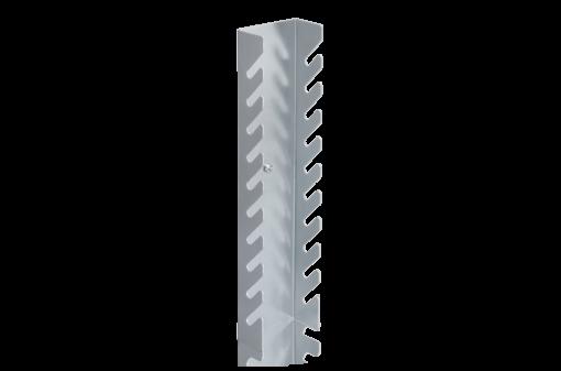 Ringnyckellist 7-789-0