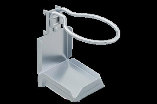 Sprayburkshållare 7-810-0
