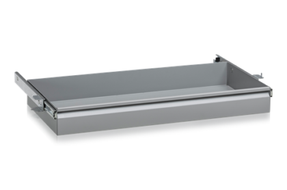Utdragbar låda 4-535-3