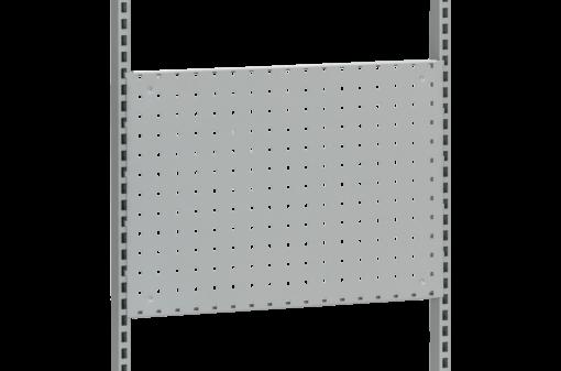 verktygspanel-3-359-3-1