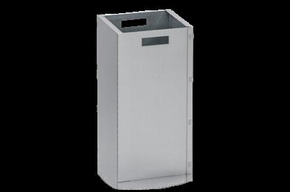 Avfallsbehållare 2-441-0