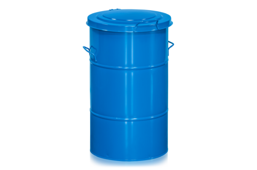 Avfallsbehållare 2-474-1