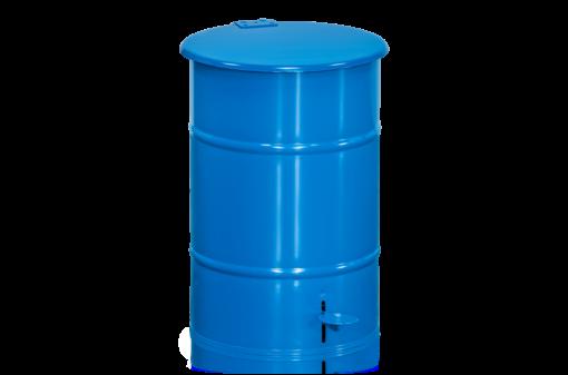 Avfallsbehållare 2-470-1
