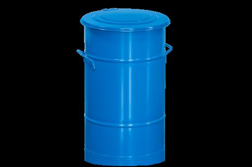 Avfallsbehållare 2-472-1