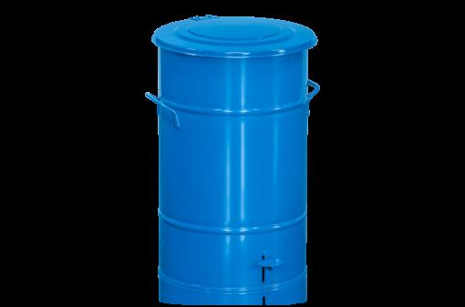 Avfallsbehållare 2-471-1