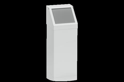 Avfallsbehållare 2-420-3