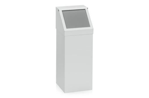 Avfallsbehållare 2-430-3