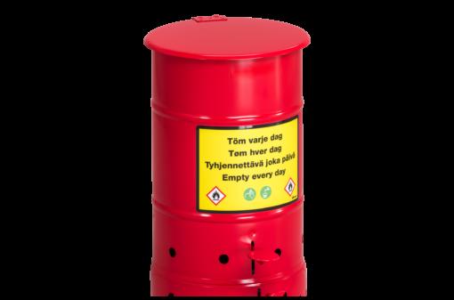 Avfallstunna säkerhet 30 l 2-480-5_1
