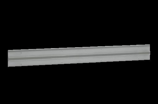 Bärlist 1000 mm 3-292-3