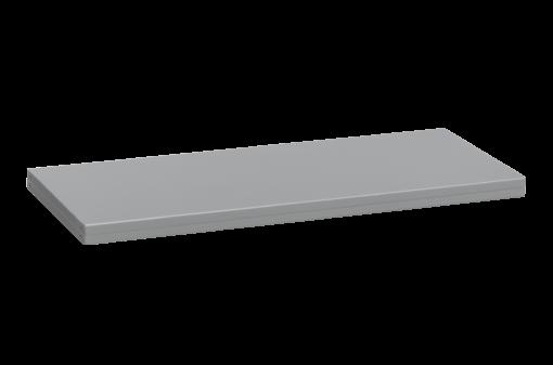 Hyllplan VD 4-421-3