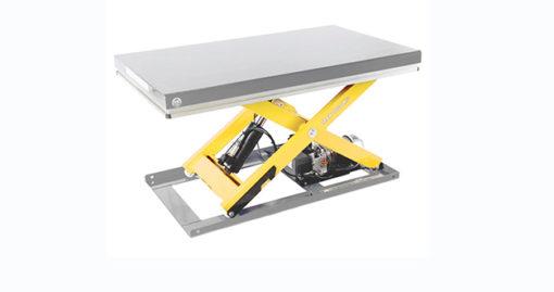 Lyftbord 0-1000 kg